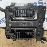 Блок управления двигателем для Scania R