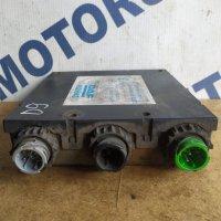 Блок регулировки угла наклона фар DAF XF105 series