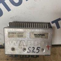 Блок управления ABS Scania 4-Serires