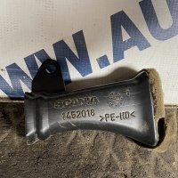 Дефлектор обдува салона Scania R