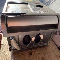 Холодильная установка DAF XF105 series