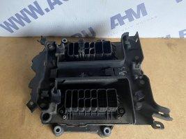 Блок управления двигателем ECU EMS Scania DT1217