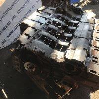 Двигатель DT1212L01 HPI Scania 420 без навесного