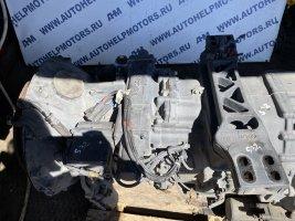 Коробка передач в сборе Scania GRSO905R OPTICRUISE