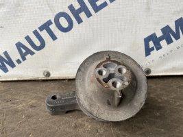 Подушка двигателя правая Scania