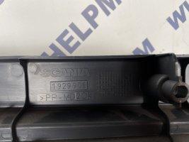 Панель стеновая лев. верхняя CP/CG/CR Scania