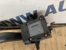Подрулевой переключатель (стрекоза) Scania
