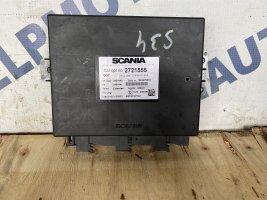 Координатор Scania COO7 500 кб/с
