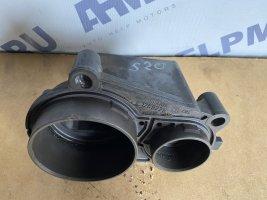 Цилиндр переключения блока клапанов делителя (бинокль) Scania