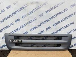 Решетка радиатора Scania 5 серии