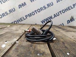 Датчик температуры воздуха во впускном коллекторе Scania