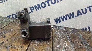 Топливный насос низкого давления Scania