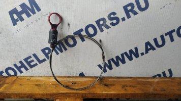 Щуп масляный Scania HPI L=1715 mm