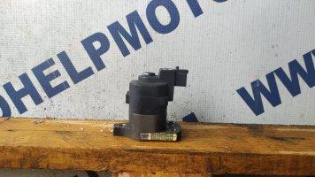 Электромагнитный клапан (актуатор)