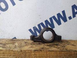 Коромысло впускного клапана Scania HPI