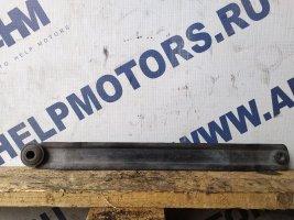 Стойка крепления интеркуллера Scania