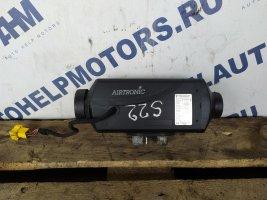 Автономный отопитель (вебасто) Scania 2,2 kw