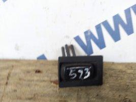 Клавиша регулировки руля Scania