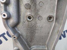 Кронштейн подвески кабины передний правый Scania