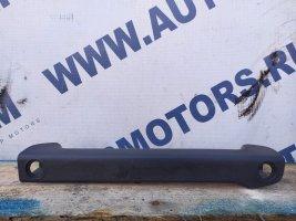 Ручка двери внутренняя правая Scania