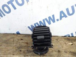 Дефлектор воздушный RH Scania
