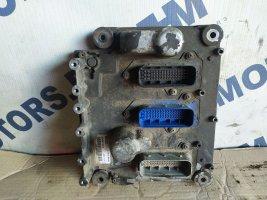 Блок управления двигателем DAF105 MX340