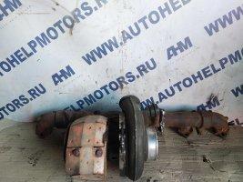 Турбокомпрессор DAF105 MX300/MX340