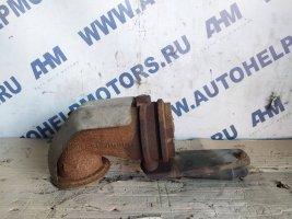 Горный тормоз DAF105