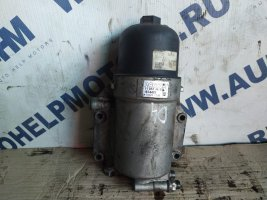 Корпус топливного фильтра DAF105
