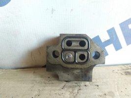 Топливный клапан DAF105XF