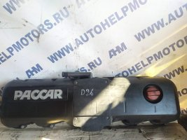 Клапанная крышка DAF105XF