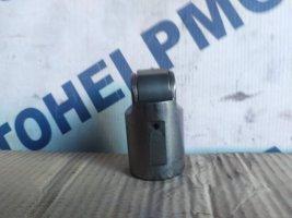 Толкатель клапана DAF105XF