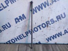 Штанга толкателя клапана DAF105XF
