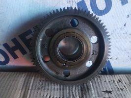 Промежуточная шестерня DAF105XF