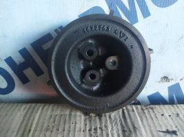 Кольцо импульсное DAF105XF