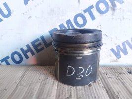 Поршень DAF105XF