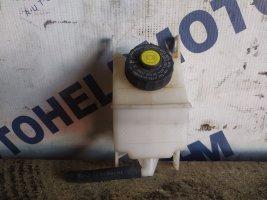 Бачок сцепления DAF105XF