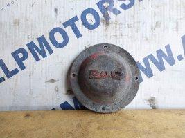 Крышка ступицы DAF105XF