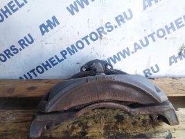 Суппорт тормозной DAF105XF