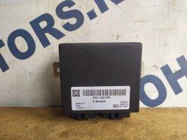 Блок управления E-MODUL2 DAF105XF
