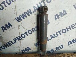Амортизатор DAF105XF