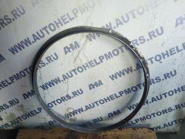Кольцо вентилятора DAF105XF