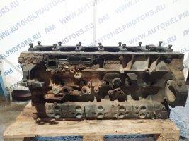 Блок цилиндров DAF105XF