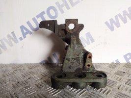 Кронштейн двигателя (лапа крепления) DAF105XF