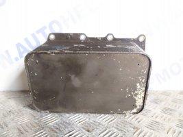 Теплообменник DAF105XF