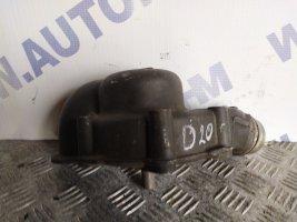 Насос водяной (помпа) DAF105