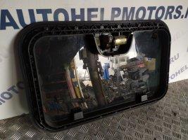 Люк крыши электрический DAF105XF