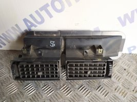 Воздуховод DAF95XF