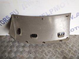 Накладка панели приборов DAF105XF