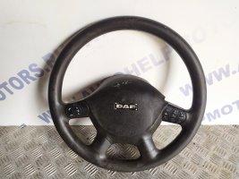 Рулевое колесо DAF105XF